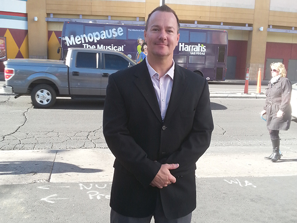 Fast Bail Bonds Las Vegas Nevada
