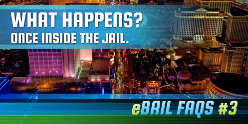 Las Vegas Fast Bail Bonds