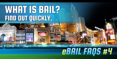Bail Bonds Las Vegas NV