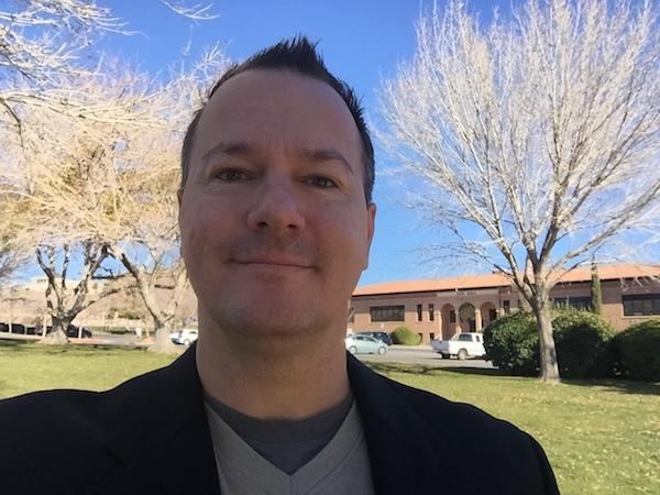 Boulder City Bail Bonds by Marc Gabriel of eBAIL