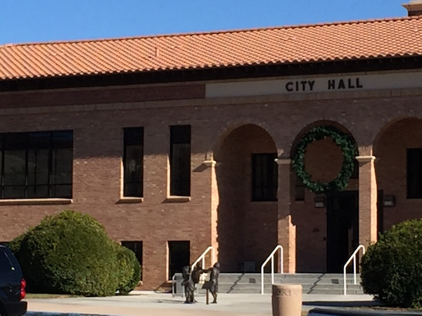 Boulder City Detention Center Inmate Search