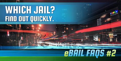 Las Vegas Felony Bail Bonds