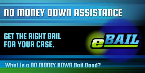No Money Down Bail Bonds Las Vegas