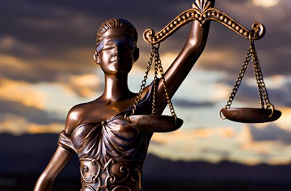 Henderson Attorneys